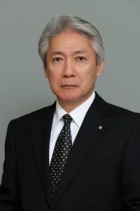 木所常務理事(2016.3.1撮影)